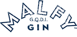 Malfy Gin Originale logo