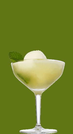 Con Limone Sgroppino